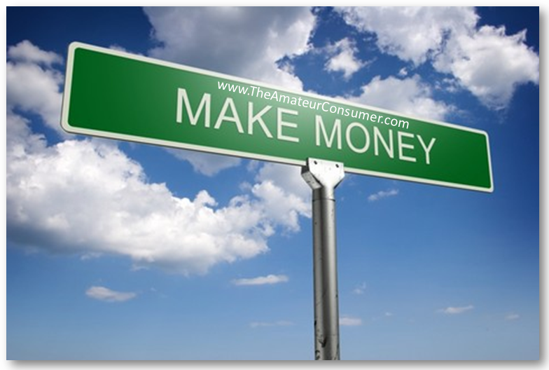 Make Money Why Having Good Credit Means Less Than Making Good Money