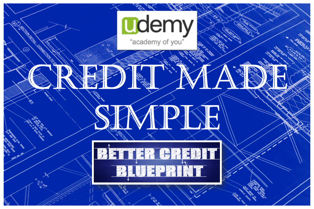 Credit Made Simple Pixel 1024x681 Credit Made Simple For the Amateur Consumer